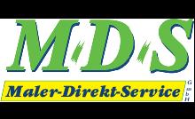 Bild zu MDS-Maler Direkt Service GmbH in Remscheid