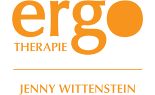 Ergotherapie in Barmen