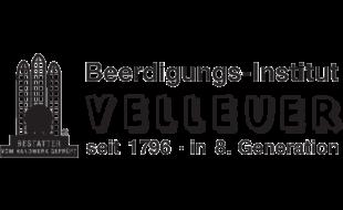 Bild zu Beerdigungs-Institut Velleuer in Wülfrath