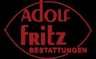 Bild zu Adolf Fritz-Luchtenberg in Solingen