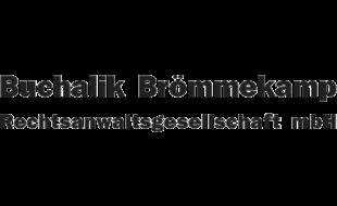 Bild zu Buchalik Brömmekamp Rechtsanwaltsgesellschaft mbH in Düsseldorf