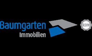 Baumgarten Immobilien