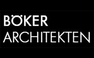 Logo von Böker Architekten