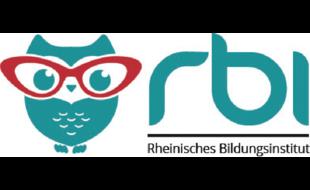 Logo von Rheinisches Bildungsinstitut gGmbH