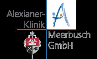 Alexianer-Klinik Meerbusch GmbH