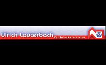 Bild zu Dachdeckerei Lauterbach Ulrich in Wuppertal