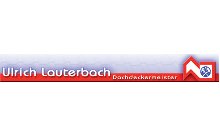 Bild zu Dachdeckermeister Ulrich Lauterbach in Wuppertal