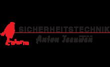 Anton Teeuwen GmbH & Co. KG