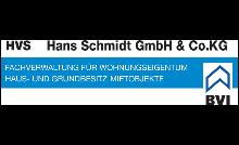 Logo von Schmidt GmbH & Co.KG