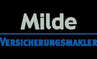 Bild zu Milde Versicherungsmakler in Langenfeld im Rheinland