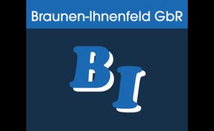 Bild zu Braunen-Ihnenfeld GbR in Mönchengladbach