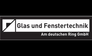 Glas & Fenstertechnik, Am Deutschen Ring GmbH