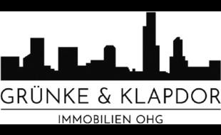 Bild zu Grünke & Klapdor Immobilien oHG in Hilden