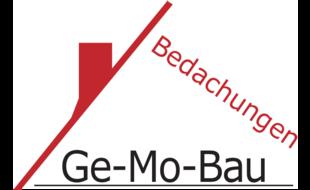 Ge-Mo-Bau Bedachungen GmbH