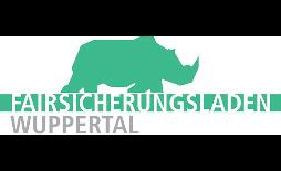 Fairsicherungsladen Wuppertal