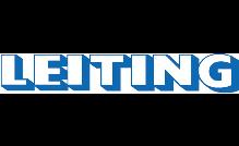 Leiting
