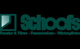 Schoofs Holzverarbeitung und Fensterbau GmbH