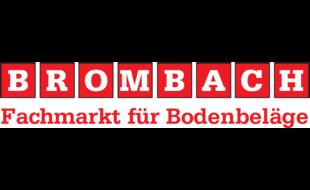Bild zu Brombach GmbH in Düsseldorf