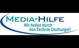 Media-Hilfe Thomas Keller