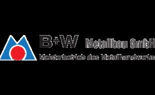 Aluminium B + W