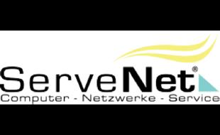 ServeNet Computer-Vertrieb & Service GmbH