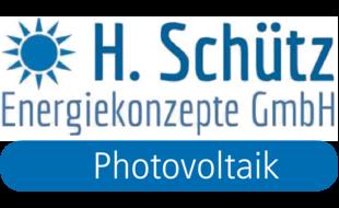 H. Schütz Energiekonzepte GmbH