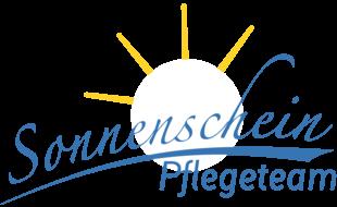Bild zu Pflegeteam Sonnenschein in Krefeld