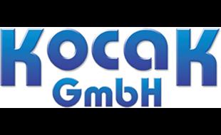 Bild zu Kocak GmbH in Goch