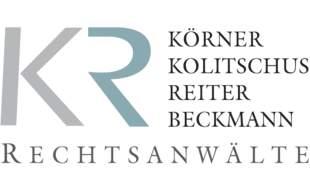 KÖRNER · KOLITSCHUS · REITER · BECKMANN Rechtsanwälte