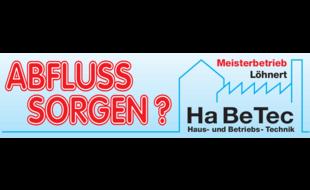 Bild zu HaBeTec - Löhnert in Düsseldorf