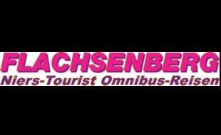 Flachsenberg Robert, GmbH & Co. KG