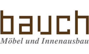 Bild zu Thorsten Bauch GmbH, Möbel & Innenausbau in Mettmann