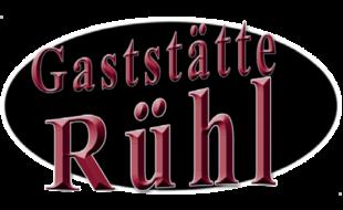 Bild zu Gaststätte Rühl in Hünxe
