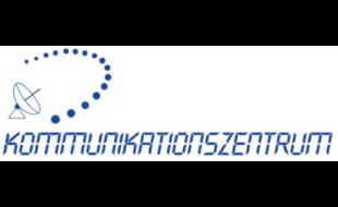 Kommunikationszentrum Nonnweiler & Lasogga GmbH