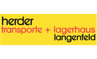 Bild zu Herder Transporte und Lagerhaus GmbH in Richrath Stadt Langenfeld