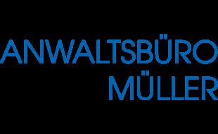 Bild zu Müller Hans-Joachim & Kollegen in Goch