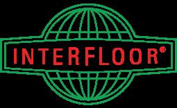 Bock-Interfloor GmbH