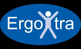 ErgoXtra