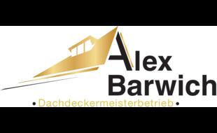 Alex Barwich GmbH