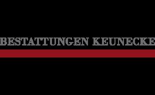 Bild zu Bestattungen Spolders-Keunecke GmbH&Co.KG in Wesel