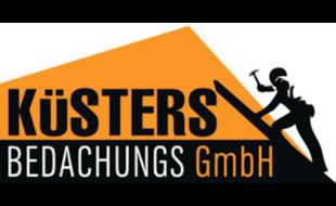 Bild zu Küsters Bedachungs GmbH in Willich