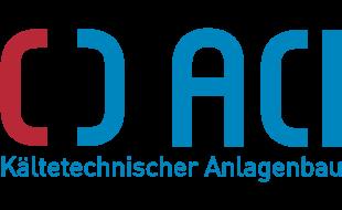 ACI GmbH
