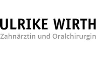 Bild zu Wirth, Ulrike in Wuppertal