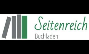 Bild zu Seitenreich Buchladen in Büttgen Stadt Kaarst