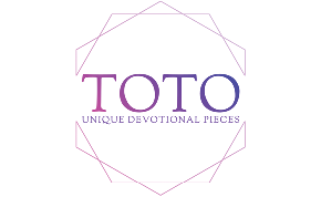 Bild zu TOTO -unique devotional pieces- in Düsseldorf