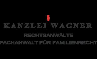Bild zu Anwaltsbüro Wagner in Krefeld