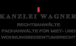 Bild zu Anwaltsbüro Wagner in Kaarst