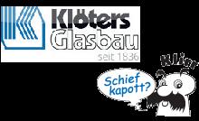 Glasbau Klöters