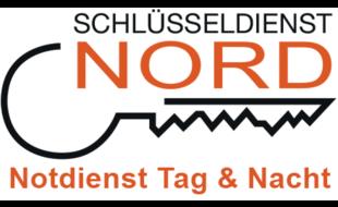 Bild zu Schlüsseldienst Nord in Krefeld
