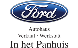 Bild zu Autohaus Ford In het Panhuis GmbH in Osterath Stadt Meerbusch